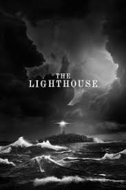 Download Full Movie HD- The Lighthouse (2019) (HDCAM) Mp4