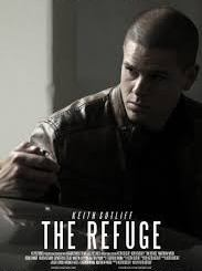Download Movie: The Refuge (2019) Mp4