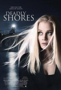 Download Movie Deadly Shores (2018) Mp4