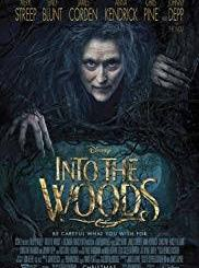 Download Movie: The Village In The Woods (2019) Mp4
