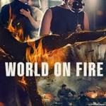 Download World On Fire Season 1 Episode 1 Mp4