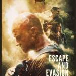 Download Movie: Escape and Evasion (2019) [HC] Mp4