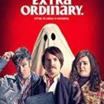 Download Movie: Extra Ordinary (2019) Mp4