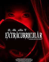 Download Movie: Extracurricular (2020) Mp4