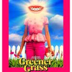 Download Movie: Greener Grass (2019) Mp4