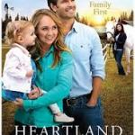 Download Heartland Season 13 Episode 2 Mp4