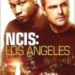 Download NCIS LA Season 11 Episode 1 Mp4