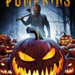 Download Movie Pumpkins (2018) Mp4