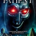 Download Movie: The 11th Patient (2018) Mp4