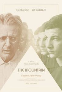 Download Movie The Mountain (2019) Mp4