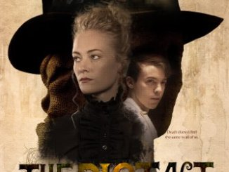 Download Movie The Riot Act (2018) Mp4