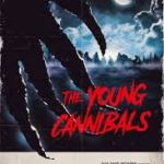 Download Movie: The Young Cannibals (2019) Mp4