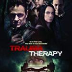 Download Movie Trauma Therapy (2019) Mp4