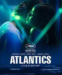 Download Full Movie HD- Atlantics (2019) Mp4