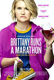 Download Movie Brittany Runs A Marathon (2019) Mp4