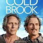 Download Movie Cold Brook (2018) Mp4