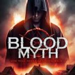Download Movie Blood Myth (2019) Mp4