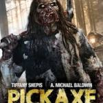 Download Movie Pickaxe (2019) Mp4