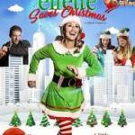 Download Movie Elfette Saves Christmas (2019) Mp4