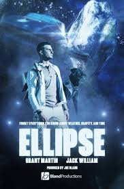Download Movie Ellipse (2019) Mp4