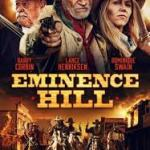 Download Movie Eminence Hill (2019) Mp4