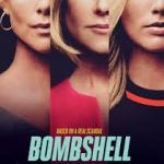 Download Movie Bombshell (2019) [HDCam] Mp4