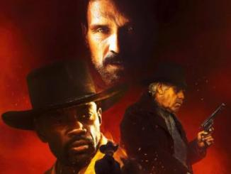 Download Movie Hell On The Border (2019) Mp4