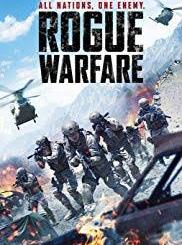 Rogue Warfare 2: The Hunt (2019) Mp4 Download