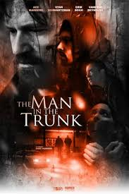 Download Movie The Man In The Trunk (2019) (Webrip) Mp4