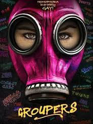 Download Movie Groupers (2019) Mp4