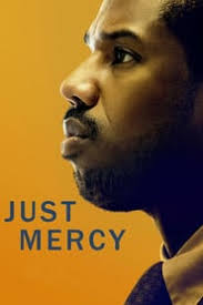 Download Movie Just Mercy (2019) [HDCAM] Mp4