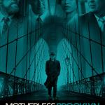 MOVIE : Motherless Brooklyn (2019) Mp4