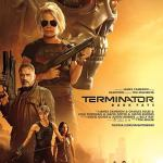 MOVIE : Terminator: Dark Fate (2019) Mp4
