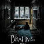 Download Movie Brahms: The Boy II (2020) Mp4