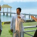 Download Movie Fantasy Island (2020) Mp4