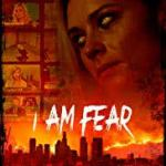 Download Movie I Am Fear (2020) Mp4