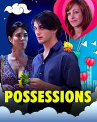 Download Movie Possessions (2020) [720p] Mp4