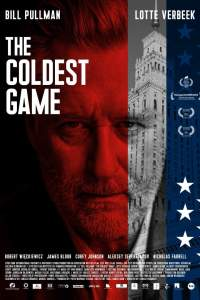 Download Movie The Coldest Game (2019) Mp4