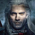 MOVIE : The Witcher  Season 1 episode 1 [S01E01] – The End's Beginning