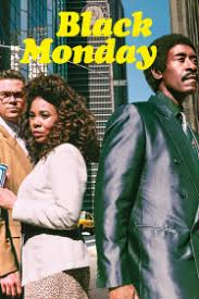 Download Black Monday S02E05 - VIOLENT CROOKS AND COOKS OF BOOKS Mp4