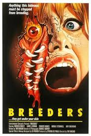 Download Breeders S01E05 - NO DAD Mp4