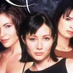 Download Charmed 2018 S02E15 – THIRD TIME'S THE CHARM Mp4