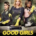 Download Good Girls S03E06 – FRERE JAQUES Mp4