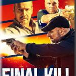 Download Movie Final Kill (2020) Mp4
