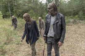 Download The Walking Dead S10E15 - The Tower Mp4