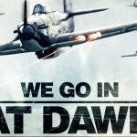 Download Movie We Go In At Dawn (2020) Mp4