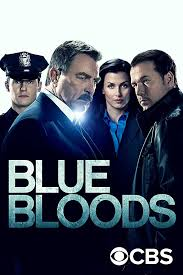 Blue Bloods S10E17 - THE PUZZLE PALACE Mp4 Download