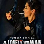 A Lonely Woman (2018) Full Movie Mp4