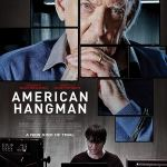 Download Movie: American Hangman (2019)
