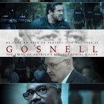 Download Hollywood  Video : The Trial of Americas Biggest Serial Killer (2018) Mp4 & 3GP